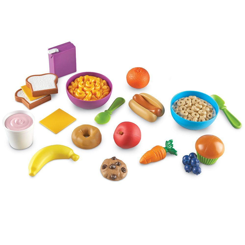 learning-resources-new-sprouts-munch-it-food-set