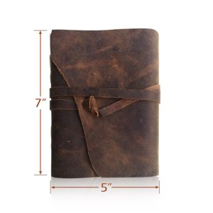 leather-journal-writing-notebook