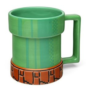 level-up-pipe-mug