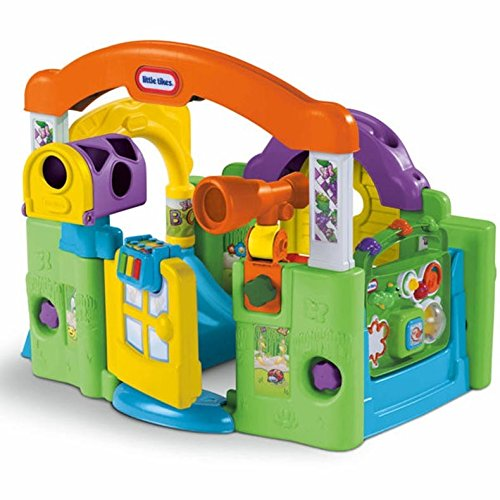 little-tikes-activity-garden-baby-playset