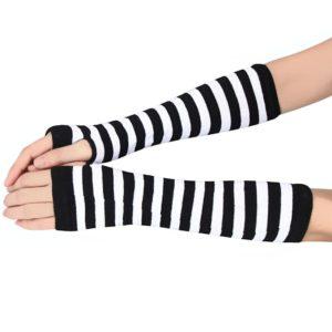 long-mittens