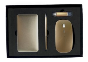 luxury-business-gift-set