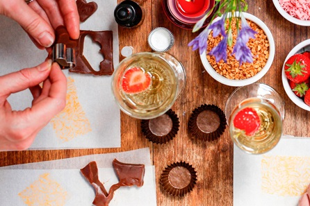 luxury-chocolate-making-workshop-for-two-including-bubbly