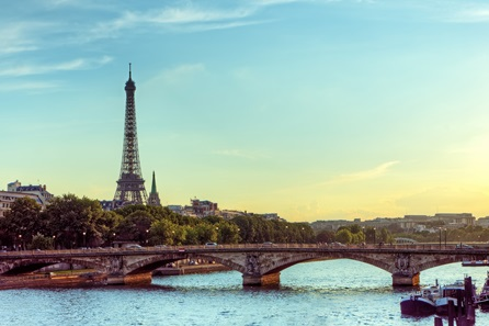 luxury-paris-day-trip-and-lunch-at-the-eiffel-tower-for-one