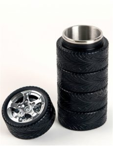 mishow-tyre-tire-coffee-tea-mug