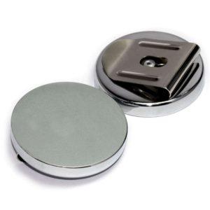 magnetic-tool-holder