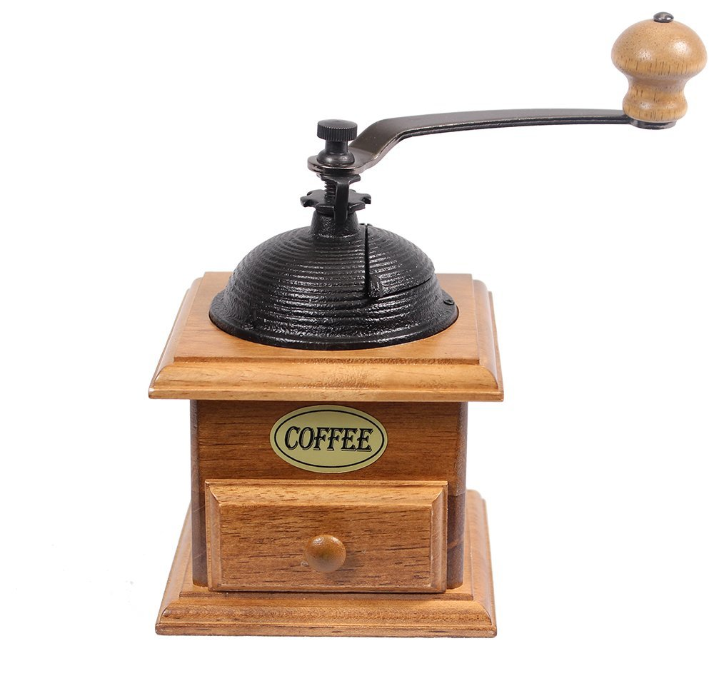 manual-coffee-bean-grinder