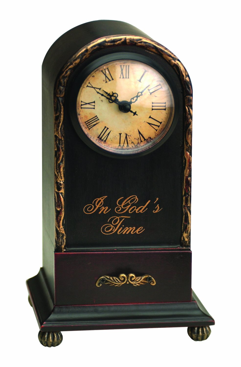 manual-table-top-wooden-clock
