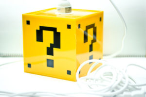 mario-question-block-hanging-lamp