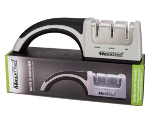 maxxchef-knife-sharpener