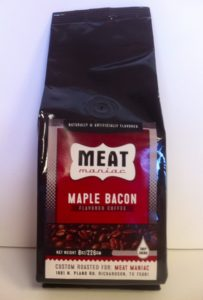 meat-maniac-maple-bacon-coffee