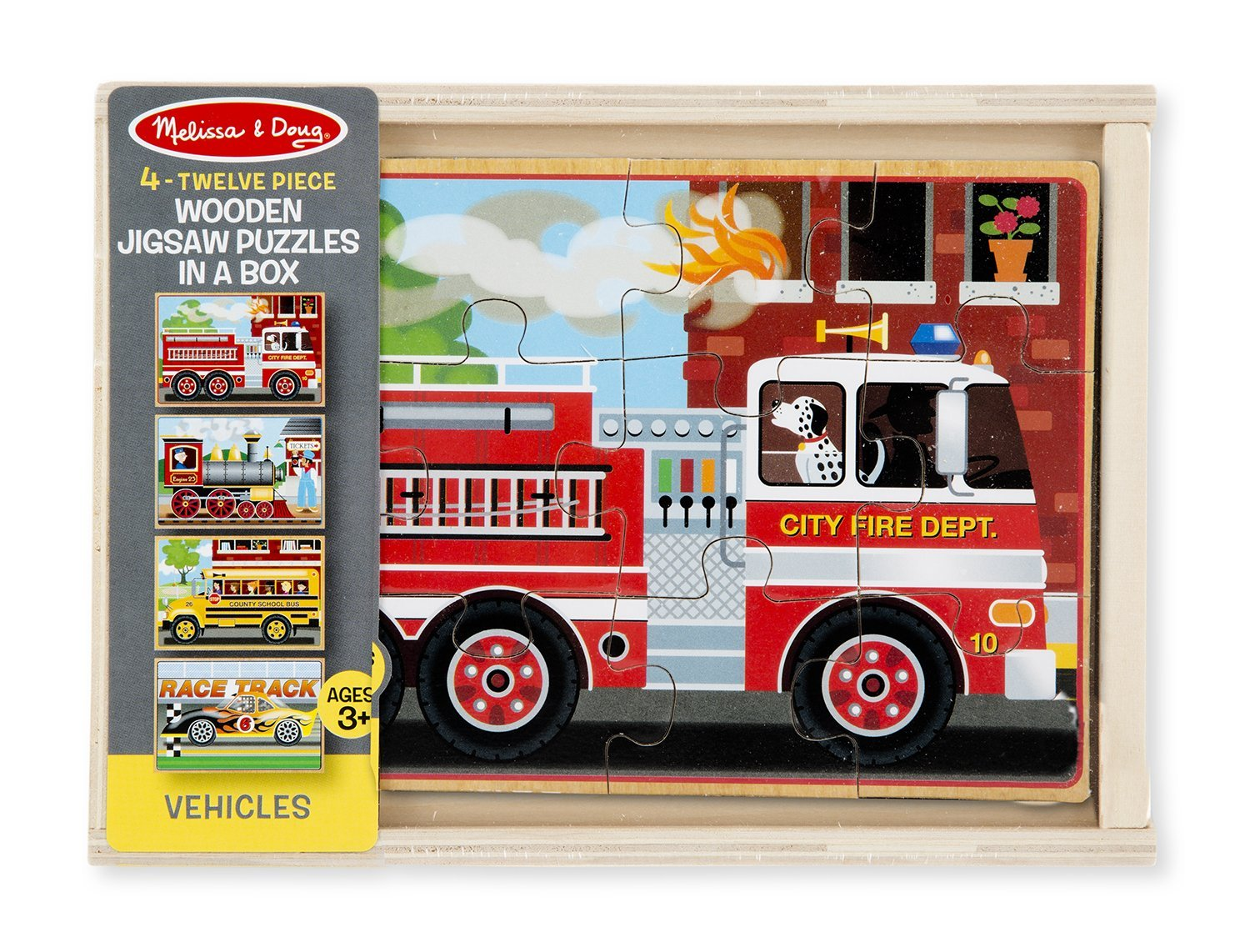 melissa-doug-wooden-jigsaw-puzzles-in-a-box