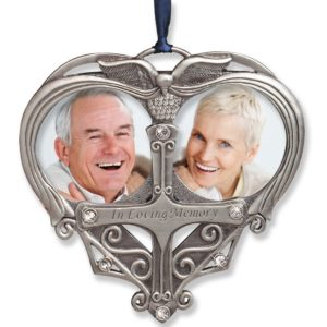 memorial-photo-ornament
