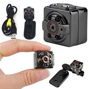 mini-video-camera