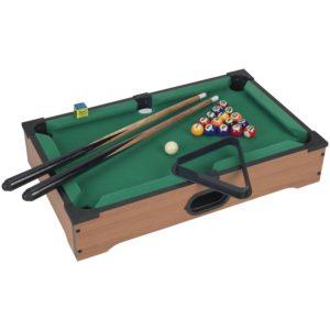 mini-pool-table