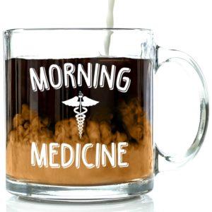 morning-medicine-funny-glass-coffee-mug