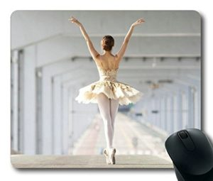 mouse-pad-with-dancer-theme
