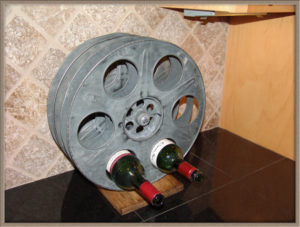 movie-reel-wine-holder