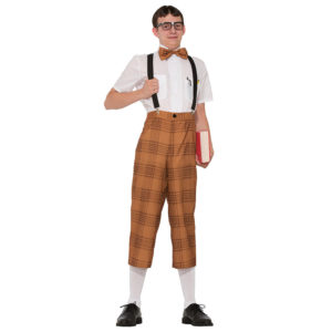 mr-nerd-adult-costume