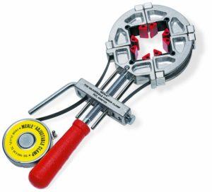 multi-corner-clamp