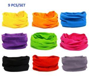 multi-use-headband