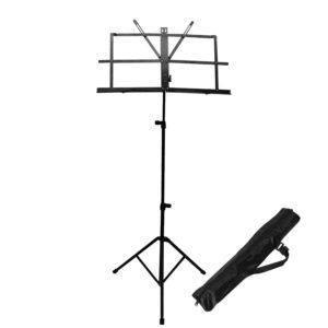 music-stand
