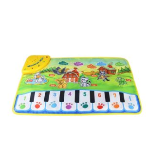 musical-board