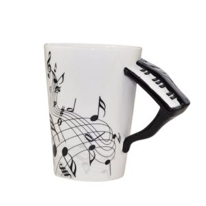 musical-instruments-serise-novelty-coffee-mugs