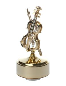 musical-figurine