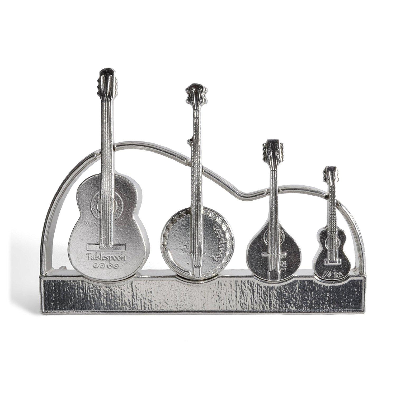 musical-measuring-spoons
