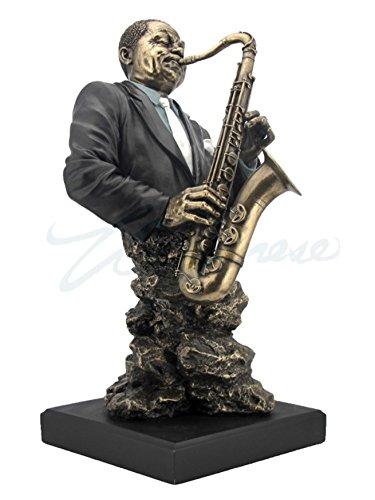 musical-sculpture