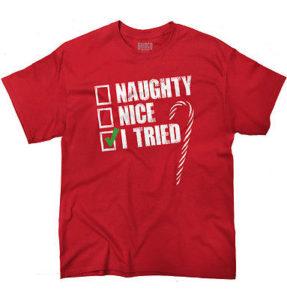 naughty-humour-t-shirt