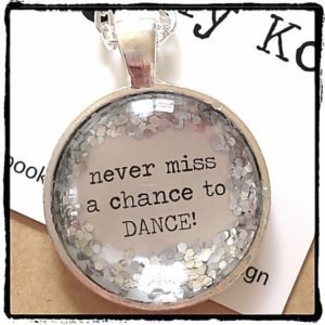 never-miss-a-chance-to-dance-glittering-pendant