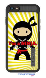 ninja-phone-case