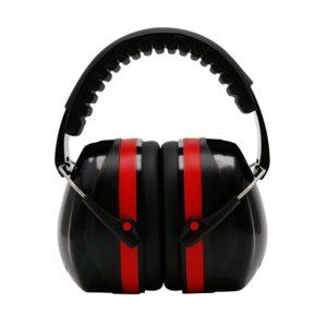 noise-canceling-ear-muffs