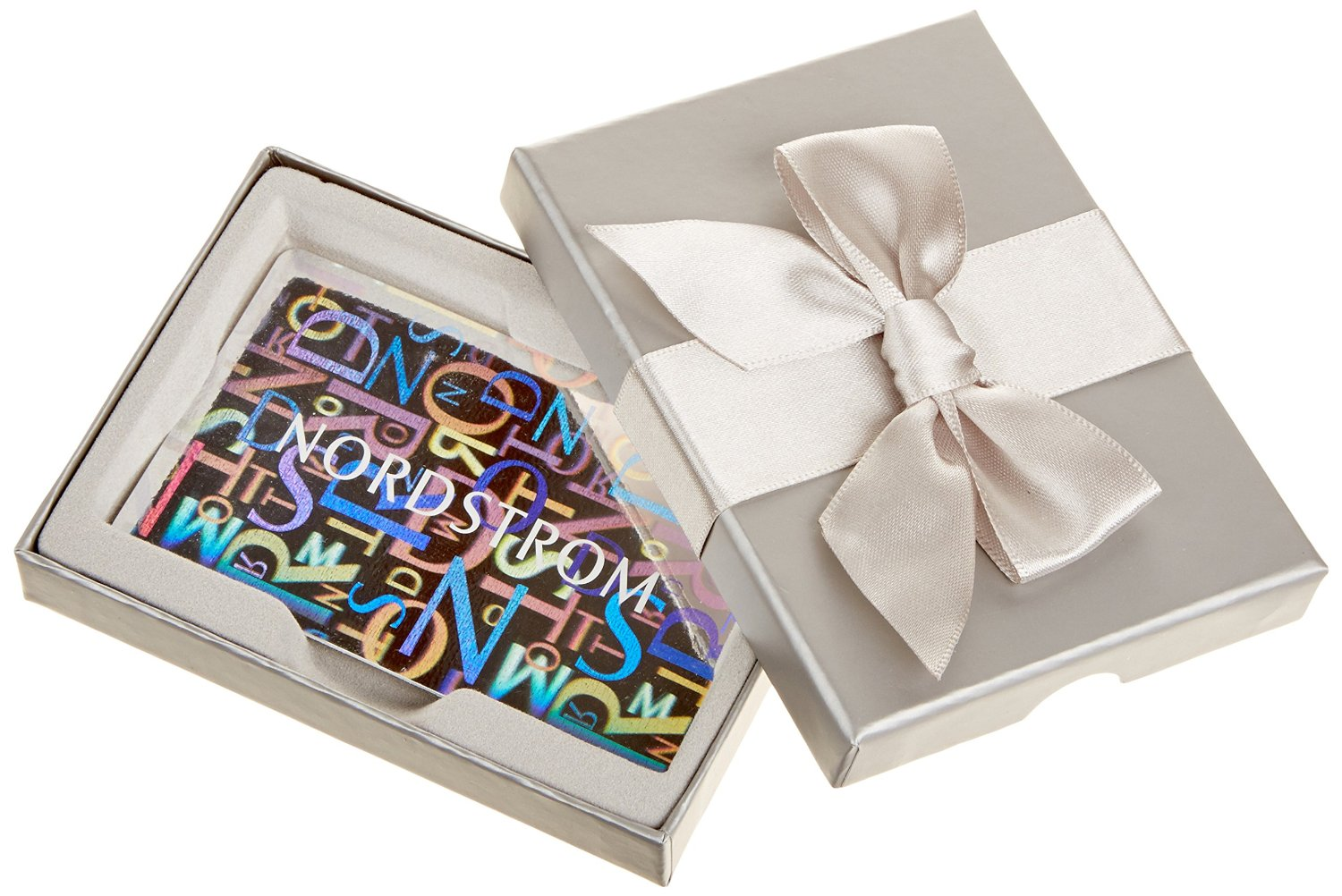 nordstrom-gift-cards-in-a-gift-box
