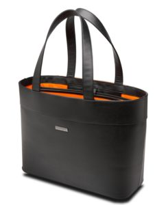 office-bags