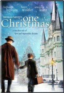 one-christmas