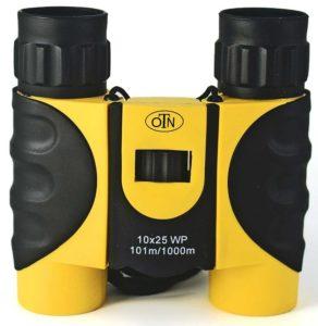 outnowtech-ultra-compact-folding-binoculars