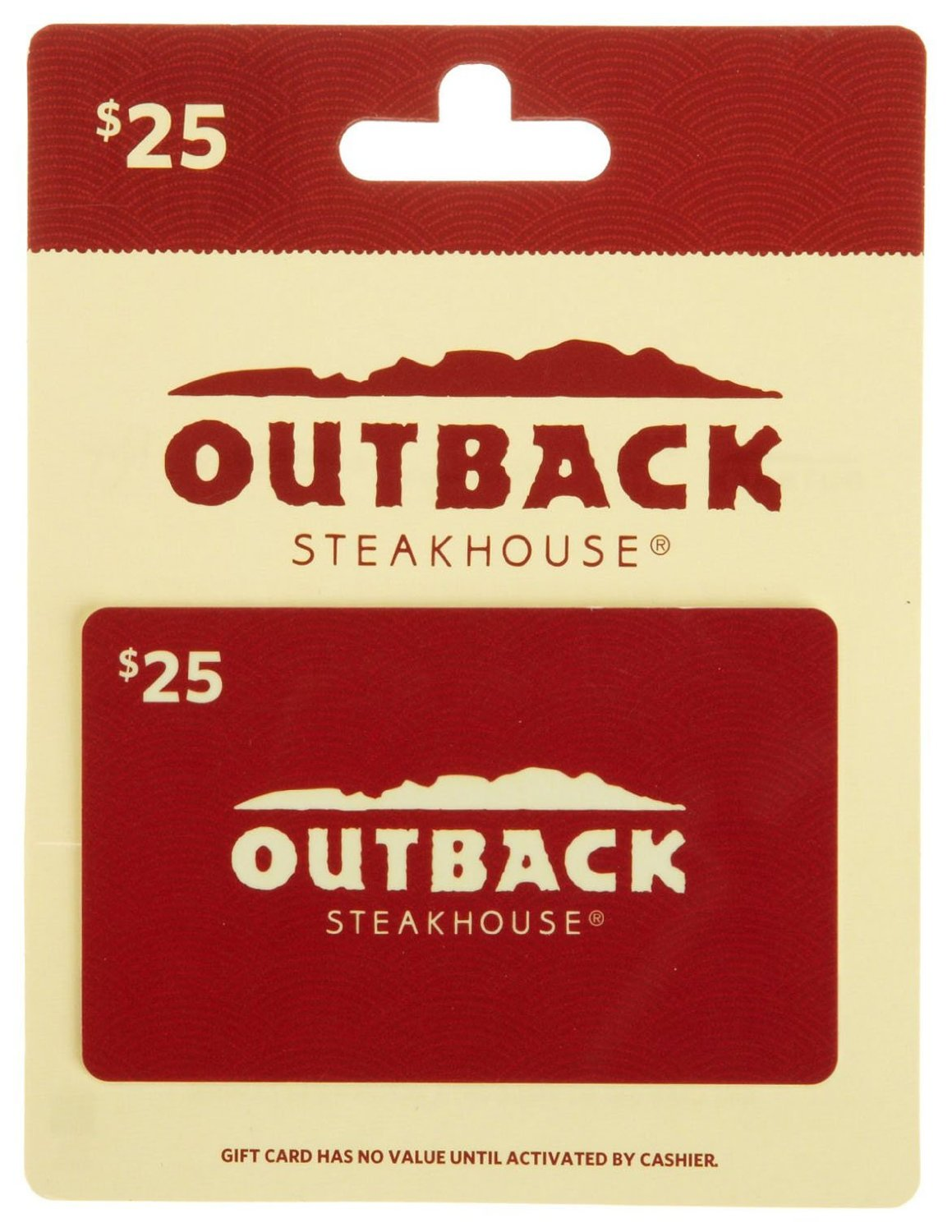 outback-steakhouse-gift-card