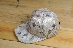 paper-baseball-cap