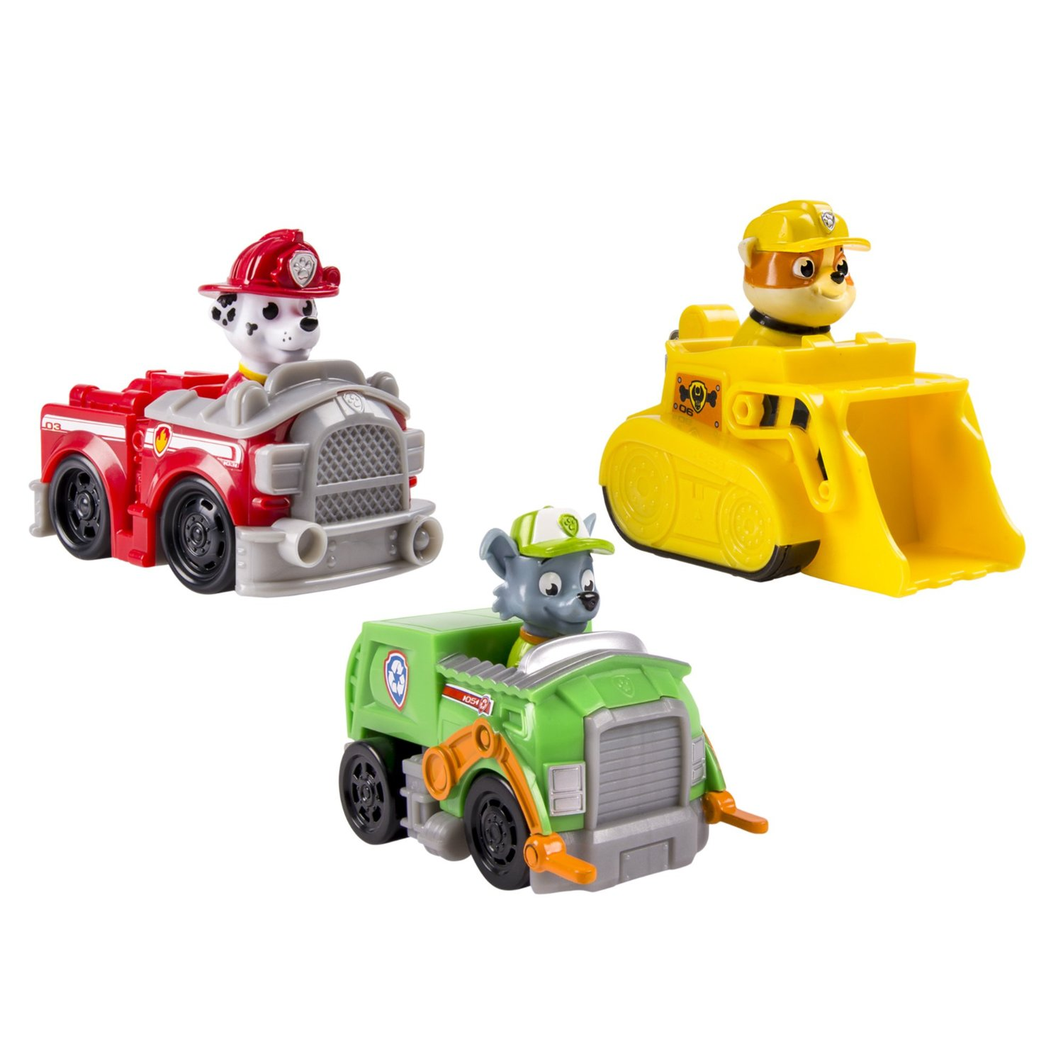 paw-patrol-rescue-racers-3pk-vehicle-set-marshal-rubble