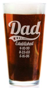 personalized-beer-pub-glass