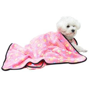 pet-blanket