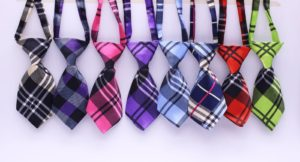 pet-dog-neckties