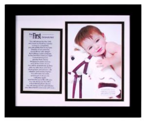 photo-frame-for-first-grandchild