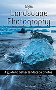 photography-guide-book