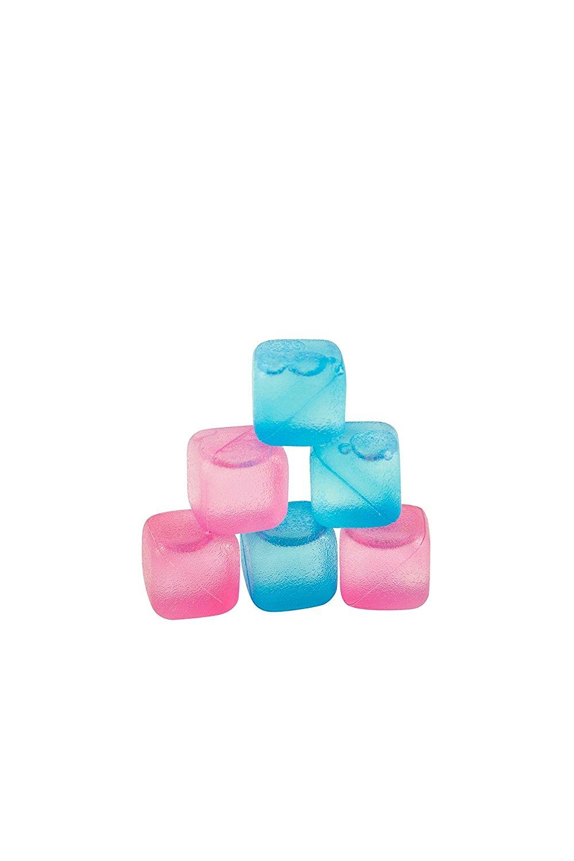 plastic-ice-cubes