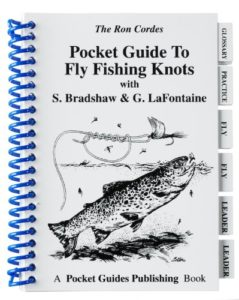 pocket-guide-for-knots