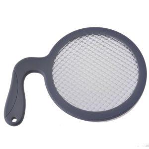 portable-white-balance-filter